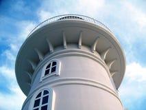 индюк маяка alanya Стоковое Фото