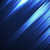 линии абстрактной предпосылки накаляя Стоковое Изображение RF