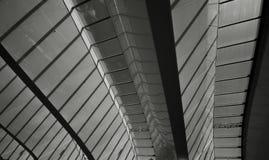 линии Стоковые Изображения RF