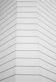 линии стоковое изображение