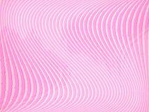 линии стоковое фото
