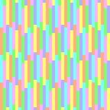 линия белизна предпосылки черная Стоковое Изображение RF