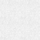 линия картина безшовная Стоковые Фото