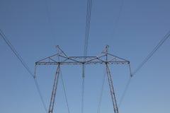 линия сила стоковое изображение rf