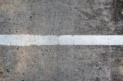 линия Стоковая Фотография RF