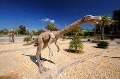 динозавр Стоковое Фото
