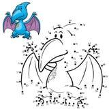 динозавр бесплатная иллюстрация