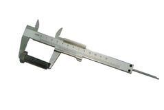 инструменты аппаратуры измеряя стоковое изображение rf