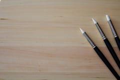 Инструменты и мастер объекта Стоковые Фотографии RF