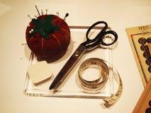 Инструменты модельера Стоковая Фотография RF