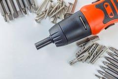 Инструменты плотничества, плотничество стоковые изображения rf