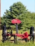 Инструменты фермеров Стоковые Изображения