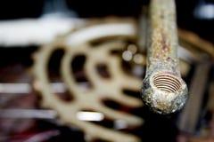 инструменты Стоковое Фото
