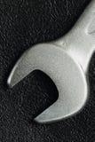 Инструмент гаечного ключа ключа Стоковое Изображение RF