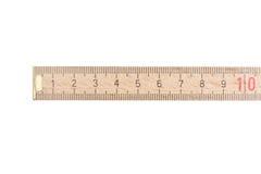 инструмент измерения стоковое фото rf