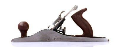 Инструмент плотника Стоковая Фотография