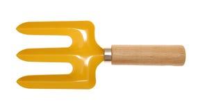 инструмент сада Стоковая Фотография RF