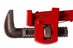инструмент Стоковая Фотография RF