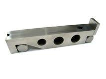 инструмент стоковое изображение