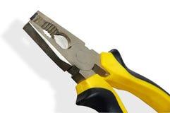 инструмент Стоковое Фото