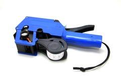 инструмент стоковое изображение rf