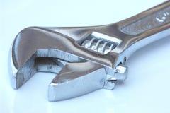 инструмент bahco Стоковое Изображение RF