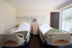 интенсивнейшая комната i Стоковые Фото