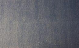 Интересная картина Стоковые Фото