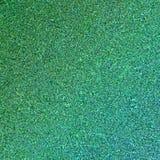 Интересная неровная красочная текстура с царапинами и gre шума Стоковое Фото