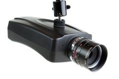 интернет камеры стоковое фото rf