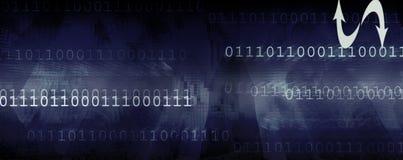 интернет коллектора Стоковое Изображение RF