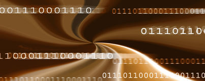 интернет коллектора Стоковые Изображения RF