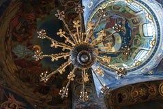 Интерьеры и изображения внутри исторических зданий Картины Стоковые Фотографии RF