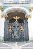 Интерьеры и изображения внутри исторических зданий Картины Стоковые Изображения