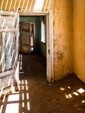 Интерьер дома Стоковое фото RF