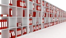 Интерьер офиса бесплатная иллюстрация