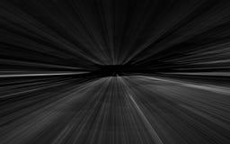 Информационная магистраль Стоковое фото RF