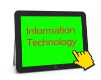 информация бесплатная иллюстрация