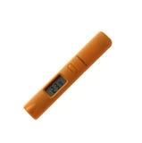 Инфракрасн-термометр Стоковые Изображения RF