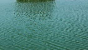 индийская вода текстуры солнца shine океана стоковые изображения