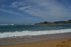 индийский океан стоковые фотографии rf