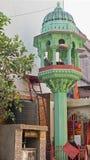 Индийский дом птицы стоковые фото