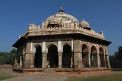 индийский памятник стоковое фото