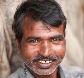 индийский человек стоковые изображения rf