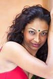 индийско Стоковое Изображение RF