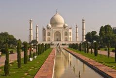 Индия Стоковое Фото