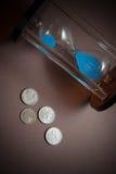 Индонезийская рупия Стоковые Изображения RF