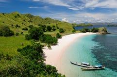 Индонезия Стоковая Фотография