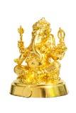 Индусский бог Ganesh Стоковое Фото