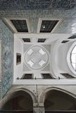 индюк topkapi дворца istanbul Стоковая Фотография RF